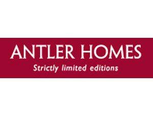 Antler Homes