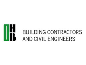 Building Contractors and Civil Engineers