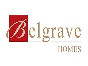 Belgrave Homes