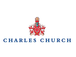 Charles Church Homes