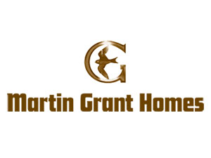 Martin Grant Homes